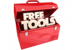 Setting up a Business? Free resources