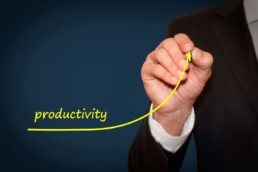 Continuous Improvement proven to improve your bottom line